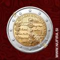2005 Avstrija 2 EUR (Državna pogodba)