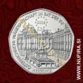 2006 Avstrija 5 EUR (EU Presidency)