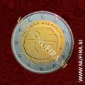 2009 Grčija 2 EUR (EMU)