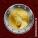 2013 Grčija 2 EUR (Platonova akademija)