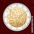 2019 Malta 2 EUR (Nature)