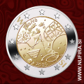 2020 Malta 2 EUR (Games)