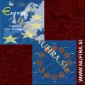 Evropa (Zbirka 5 cent kovancev)