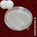 Kapsule za srebrnike Kanada 1.5 oz (1x)