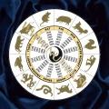 Horoskop (Lunar - Kitajska)