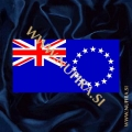 Cookovi otoki