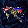 Države
